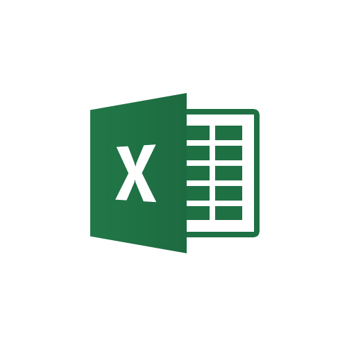 excel How to use excel file (.csv) to upload your product on your website